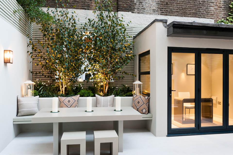 Home - Kr Garden Design