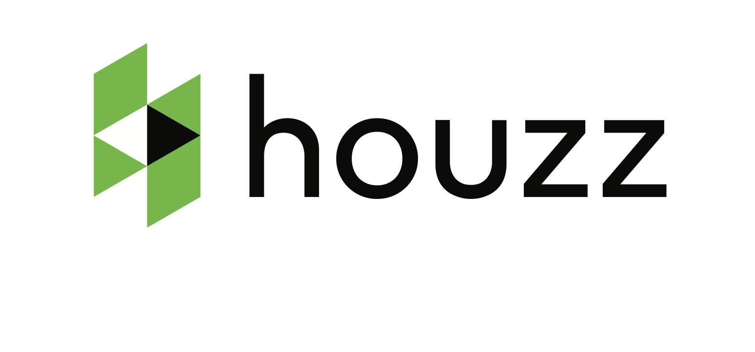 Houzz logo2